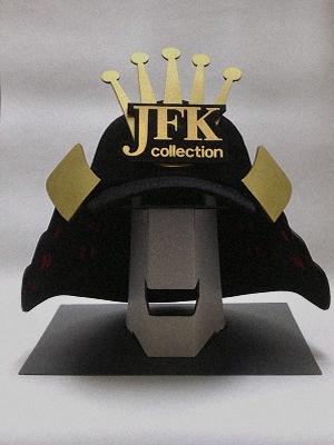 JFKコレクション様01